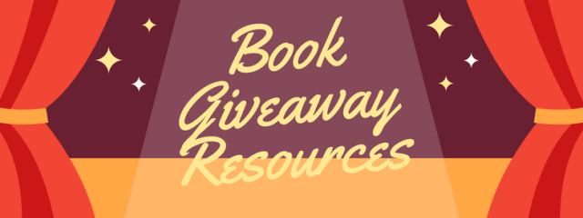book-giveaway-resources