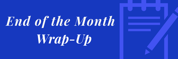 end-of-the-month-wrap-up