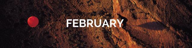 February.png
