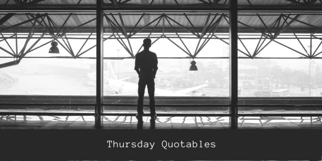 thursday-quotables