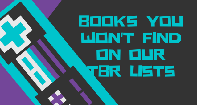 books-you-wont-find-on-our-tbr-lists