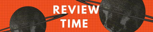 reviewmoon