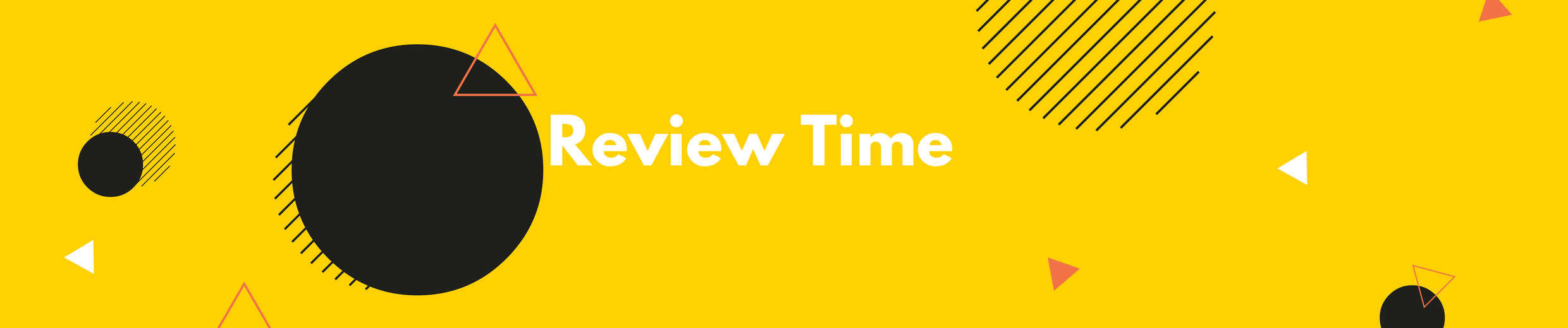 reviewyellow