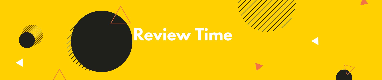 reviewyellow
