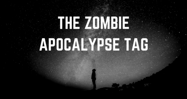 the-zombie-apocalypse-tag