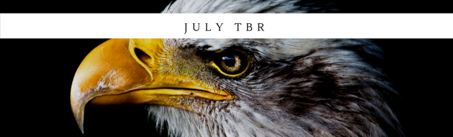July TBR.png