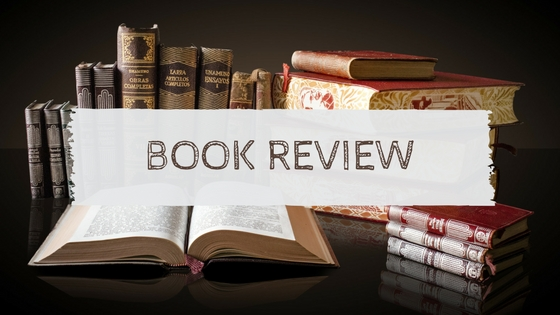 Book review (1)